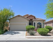 12847 N Westminster, Oro Valley image