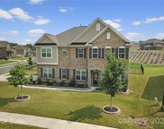 9158 Bluebell  Place, Harrisburg image
