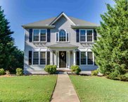 302 Waters Edge Drive, Greenville image