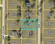 4146 NW 39th AVE, Cape Coral image