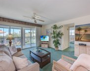 1020 Swallow Ave Unit 203, Marco Island image