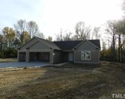 123 Terawood Farm Drive, Willow Spring(s) image