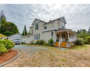 94458 RINK CREEK, Coquille image