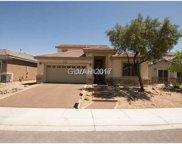 5804 PLEASANT PALMS Street, North Las Vegas image
