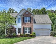 14226 Wentwater  Street, Charlotte image