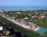 2840 W Gulf DR Unit 12, Sanibel image