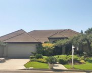 1421 E valley forge dr, Fresno image