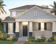 16149 Mangrove Road, Winter Garden image