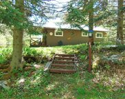 59 Maple Mountain North Road, Pittsburg image