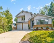 8920 W 80th Drive, Westminster image