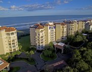 405 BEACHSIDE PL, Fernandina Beach image