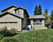 767 Country Meadow Lane, Sonoma image