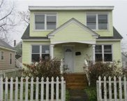 9212 Atwood Avenue, North Norfolk image