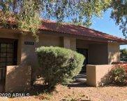 8625 E Belleview Place Unit #1115, Scottsdale image