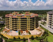 20 PORTO MAR Unit 102, Palm Coast image