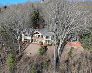 227 High Meadows Dr, Hayesville image