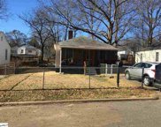 716 Southern Street, Spartanburg image