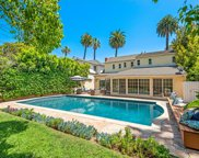 723   N Doheny Drive, Beverly Hills image