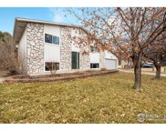 2936 Southmoor Dr, Fort Collins image