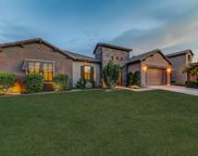 3071 E Los Altos Court, Gilbert image
