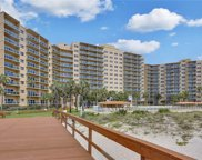 880 Mandalay Avenue Unit S812, Clearwater image