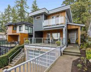 1640 Langworthy Street, North Vancouver image