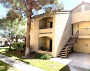 7885 Flamingo Road Unit #1141, Las Vegas image
