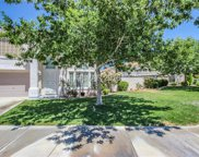 434 RUMFORD Place, Henderson image