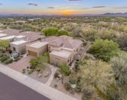 32918 N 68th Place, Scottsdale image