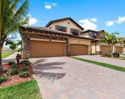 2367 Monserrat Ln Unit 34-102, Naples image