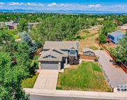 6218 Monterey Place, Highlands Ranch image