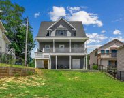 921 Strand Ave., North Myrtle Beach image