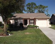 17624 Date Palm CT, North Fort Myers image