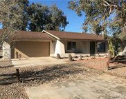 8081 S Aspen Drive, Mohave Valley image