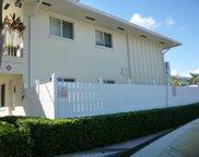 1848 NE 46th Street Unit #G8, Fort Lauderdale image