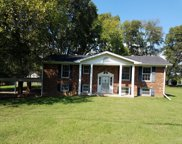 255 WITHERSPOON AVE, Gallatin image