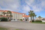 909 Santa Rosa Boulevard Unit #UNIT 344, Fort Walton Beach image