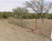 2205 Fitzhugh Rd, Dripping Springs image