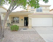 5212 PARK HEIGHTS Road NW, Albuquerque image