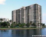 18181 Ne 31 Ct Unit #1505, Aventura image