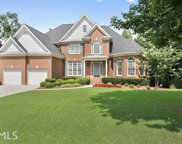 858 Blue Heather Ct, Lawrenceville image