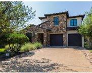 4501 Spanish Oaks Club Blvd Unit 9, Austin image