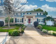 2236  Candlewood Place, Riverbank image