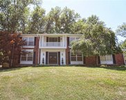14664 Laketrails, Chesterfield image