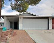 7416 N Shirley, Tucson image