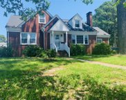 111 Williamson Road, Central Portsmouth image