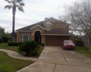 1017 Walnut Creek Cove, Winter Springs image