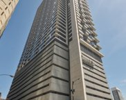 235 West Van Buren Street Unit 2117, Chicago image
