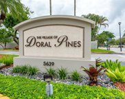 10080 Nw 54th Ter, Doral image