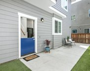 163 Donax, Imperial Beach image